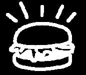 burger4 copy